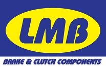 LMB Euroseals